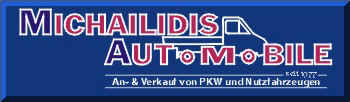 Michailidis Automobile